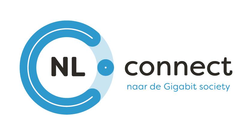 Lid van NLconnect